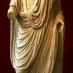 Augusto Massimo