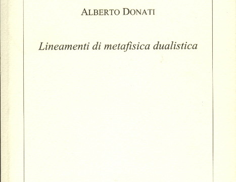 Lineamenti di metafisica dualista