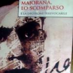 Saggio di Stefano Roncoroni_1