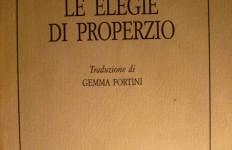 Propertius Gallus
