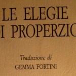 Propertius Gallus3